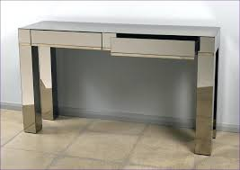 Target Console Tables Yellow Console Table U2013 Launchwith Me