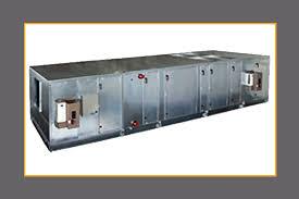 uv lights in air handling units air handling unit ahu johnson controls