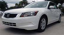 2008 honda accord motor oil best recommended synthetic to keep