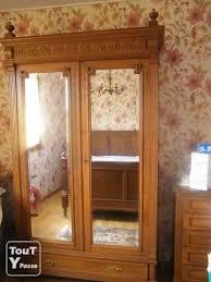 chambre à coucher ancienne chambre a coucher ancienne et complete monthureux sur saône 88410