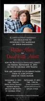 target black friday st george utah kara u0027s koncepts graphic design u2022 utah wedding invitations u2022 custom