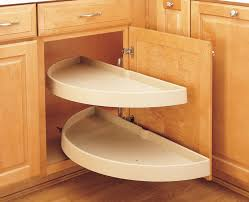 lazy susan cabinet hardware corner cabinet lazy susan hardware everything home design the