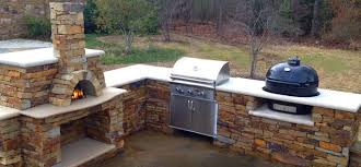 outdoor kitchens pictures isokern outdoor kitchens energy house