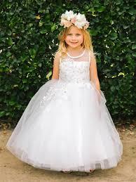 tip top q look bridal worcester ma prom dresses wedding dress