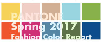 pantone colors for spring 2017 blog page 27 boston design guide