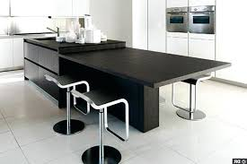 id ilot cuisine table ilot central cuisine newsindo co