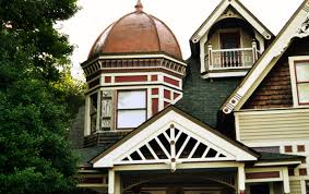 roof copper roof beautiful copper roof a penny roof is the