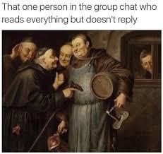 Historical Memes - me memebase funny memes