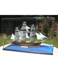 Display Case For Sale Ottawa Glass Display Case U0026 Acrylic Display Case For Model Boats