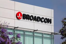 bid for broadcom to raise bid for qualcomm to 80 82 a from current