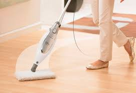 how to maintain your wooden floors