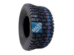 massfx 18x8 50 8 golf cart tires 4 pack 115 39 shipped mass depot