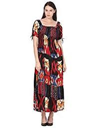 amazon in 3xl dresses western wear clothing u0026 accessories
