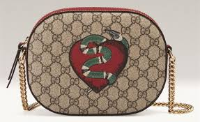 region exclusive designs from gucci star2