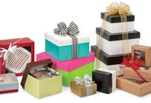 candy apple boxes wholesale candy favor