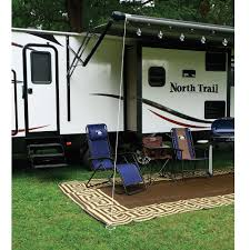 Trail Pop Up Awning Happy Hook Awning Tie Down Valterra A30 0200 Awning