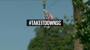 Confederate Flag In Virginia Confederate Flag Back In The Spotlight After Massacre Cnnpolitics