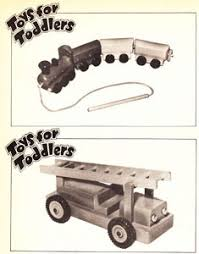 Woodworking Plans Toy Train by The 65 Best Images About Vintage Woodwork Plans On Pinterest Tea