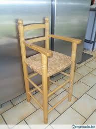 siege rehausseur chaise chaise haute a vendre 25 à flé flé haute 2ememain be
