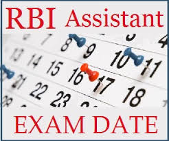 resume templates for engineers fresherslive 2017 movies rbi assistant exam date 2018 latest updates notifications april 2018