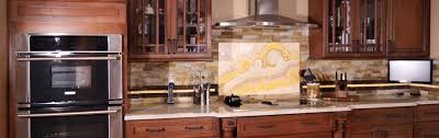 facts that you must check before buying discount kitchen cabinet