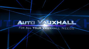vauxhall vectra logo how to get into secret hidden menu vauxhall astra zafira vectra