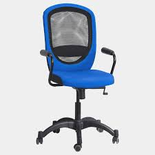 Best Affordable Office Chair Fresh Best Cheap Office Chair Office Chairs U0026 Massage Chairs