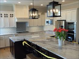 Kitchen Hanging Lights Over Table by Kitchen Linear Island Lighting Kitchen Pendant Lighting Over