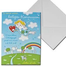 spr che kommunionkarte sprüche zur kommunion kindgerecht 55 images sprüche zur