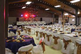 event decorations event decorations in the event white south dakota