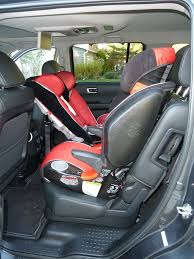 2011 honda pilot reviews carseatblog the most trusted source for car seat reviews ratings