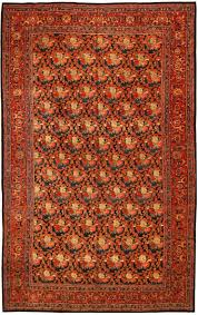 Antique Oriental Rugs For Sale Antique Bidjar Persian Rug 43407 Nazmiyal Collection