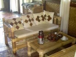 best price on desa sawah restoran u0026 villa in bogor reviews