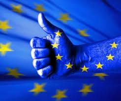 parlement europ n si e zuckerberg auditionné au parlement européen de bruxelles