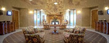 Funeral Home Interiors Interior Design Behrens Design Amp - Funeral home interior design