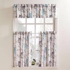 Shower Curtain And Valance Lichtenberg Curtainshop Com
