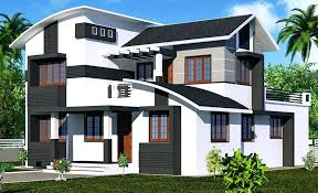 new home designs new style home plans 4 bedroom home plan barn style home plans