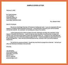 essay writer funnyjunk college writing service example