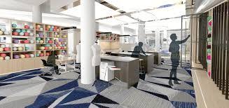 home interior design catalog interior designing courses in usa york of interior design