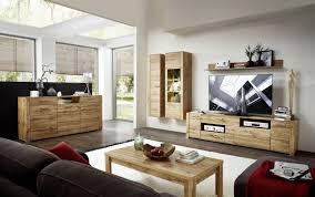 indirekte beleuchtung wohnzimmer modern wohndesign ehrfürchtiges spannend beleuchtung wohnzimmer entwurf