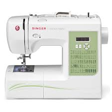 compare the singer 7256 vs brother cs6000i