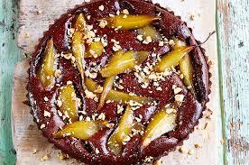 jamie u0027s dreamiest italian desserts jamie oliver features