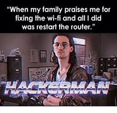 Wireless Meme - 25 best memes about router router memes