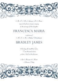 wedding invitation background free download wedding invitation background black and white digitalrabie com