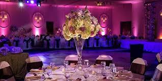 wedding center weddings sonesta