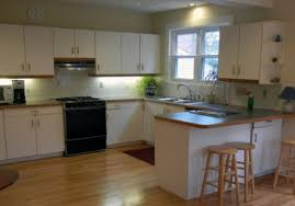 important image of online kitchen design cool glass kitchen tables