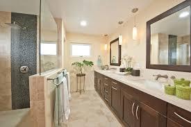 Ferguson Bath Kitchen And Lighting Kitchen U0026 Bathroom Remodel Hawaii Transitional Bathroom