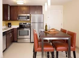 residence inn floor plans residence inn by marriott calgary south 2018 pictures reviews