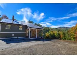 gilford nh real estate u0026 homes for sale in gilford new hampshire