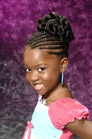 universal hairstyles black hair up do s 107 best hairstyles jasmine images on pinterest braids for
